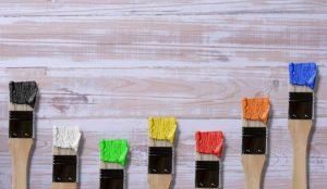 Wie oft muss ein Carport gestrichen werden?